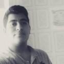 El_Papu