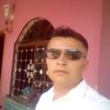 Carlos Castellanos M