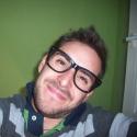 David13Lg