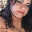 Rosita Cruz