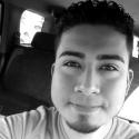 dating with Perezbayron