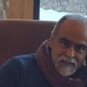 Saul Lopez