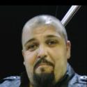 Jose D