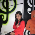 Monica150985