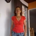 Mariahena