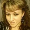 Kristy2