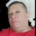 Jose Barinas
