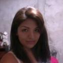 Shania222