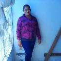 Alejandra Fran