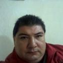 José Alberto Domíngu