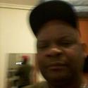 John Kofi