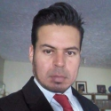 Mibzar Obed