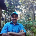 Prasad Gopal