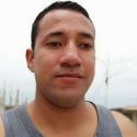 meet people like Agustin