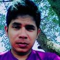 Adonay Montoya