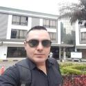 Ricaardo Gómez
