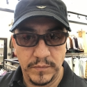 Marcelo Flores