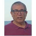 Jose Luis Cerezo Mar