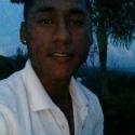Isaza