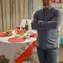 Clemente Correa