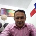 Diego Alturo