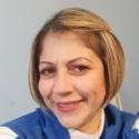 Alexandra Rendón
