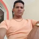 Jose Julio
