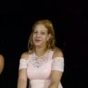 Aliosana Yurina