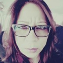 buscar mujeres solteras como Luisa961