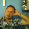 Garitero