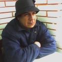 Jhon Jairom