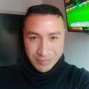 Ricardo Javier