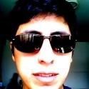 Juan_C