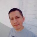 conocer gente como Guillermo