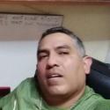 Juancito Tejada