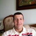 Fernando Augusto Rol