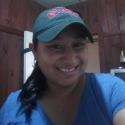 make friends for free like Kelin Guadalupe