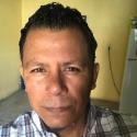 Cleiver Gonzalez Oro