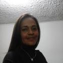 Marta Cecilia Pardo