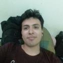 Edgard Omar
