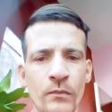 Iroel Sarduy Díaz