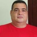 Osvaldo E Canales M