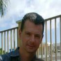 Carlos197080