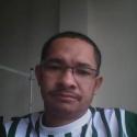 Jeronimo Jose Rivera