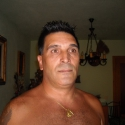 Juannicol
