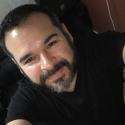 Rafael Gamas
