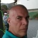Porfirio Goncalves