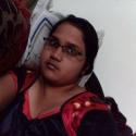Amrutha Simhadri