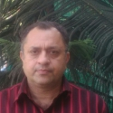 Rajesh Dutt