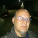 Angel Garcia Camacho